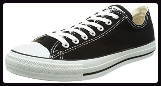 a57cf7068ca2 Converse Converse Sneakers Chuck Taylor All Star M9166