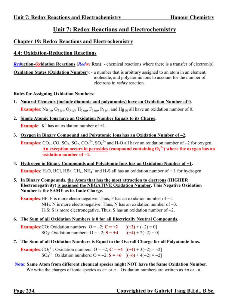 Chapter 19 Acids Bases And Salts Worksheet Answers - worksheet