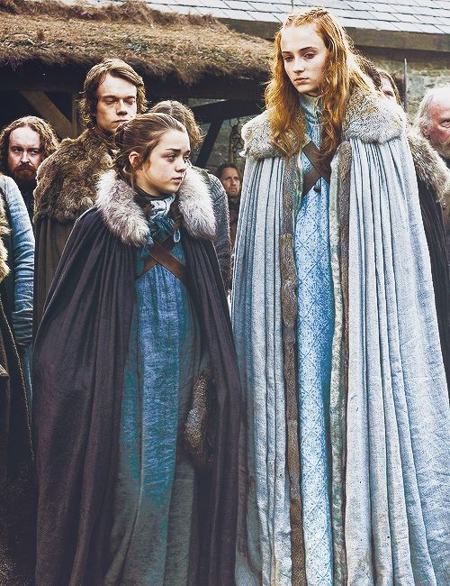 Agameofclothes Game Of Thrones Dress Sansa Stark Game Of Thrones Costumes