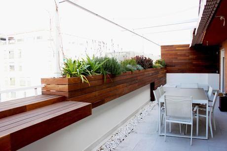 terraza-jardin-el-mes-mundial-arquitectura-de-L-Kt7010jpeg (460×306