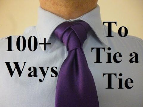 How to tie an ellie knot for your necktie youtube best video for how to tie an ellie knot for your necktie youtube best video for an easy ccuart Image collections
