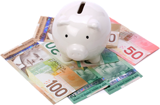 Instant Payday Loans Canada Payday Loans Ontario Cash Advance Toronto Canad Cash Loans Payday Lenders Instant Payday Loans