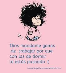 Resultado de imagen para imagenes de mafalda para whatsapp