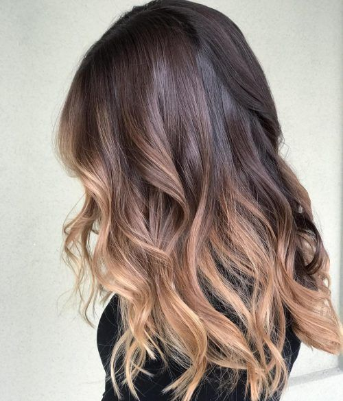 28 Blonde Hair With Lowlights You Have To See In 2020