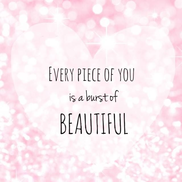 Pin On Beauty Quotes