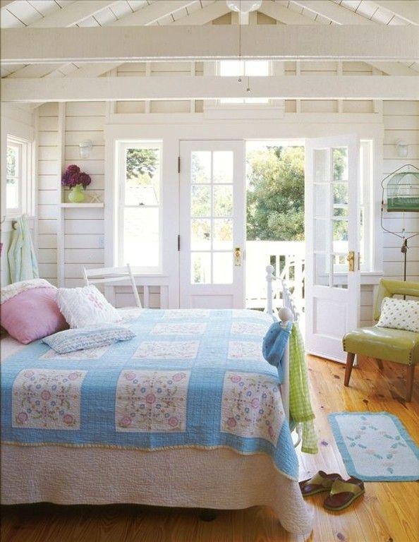 Montecito vacation rental vrbo 289924 4 br santa for Beach house rental santa barbara