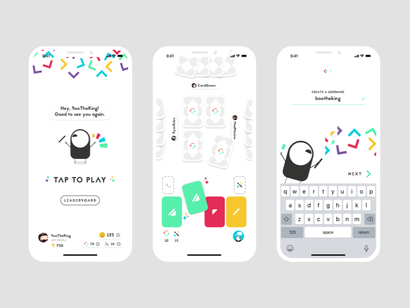 Pin On App Design