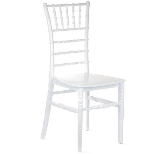 Tiffany Sandalye imalatı ve toptan satışı
