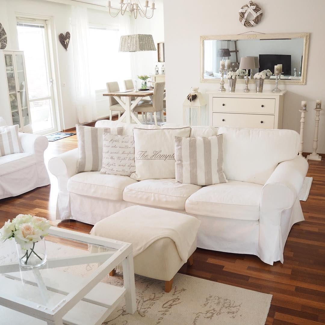 have beautiful saturday lovely homes pinterest wohnzimmer einrichten und wohnen und wohnen. Black Bedroom Furniture Sets. Home Design Ideas