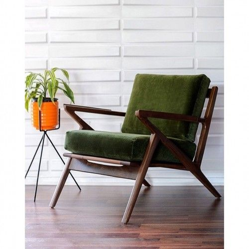 Stupendous Soto Concave Arm Chair In 2019 Home Ideas Chair Green Gmtry Best Dining Table And Chair Ideas Images Gmtryco