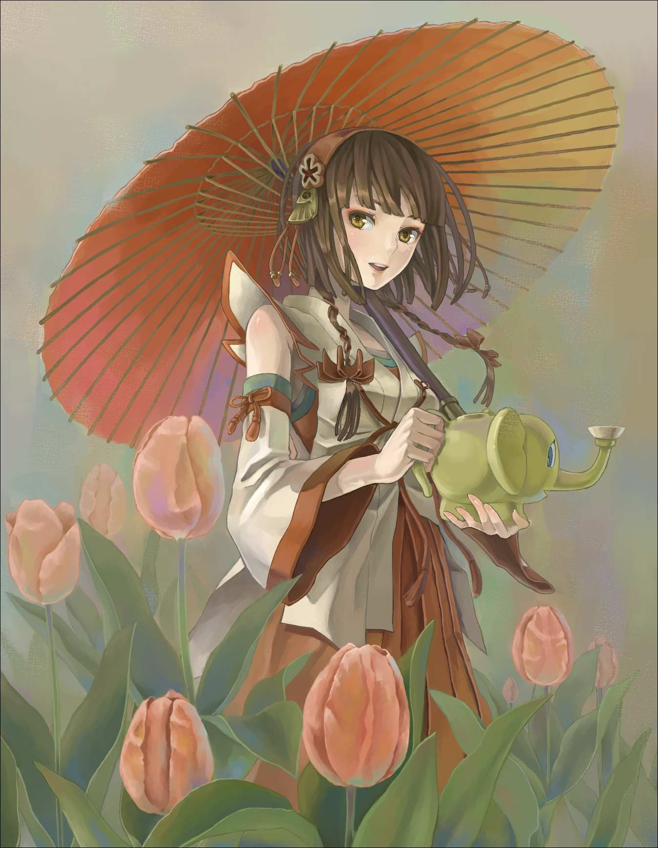 Pin by Anita Supala on My Bookshelf. Samurai warrior