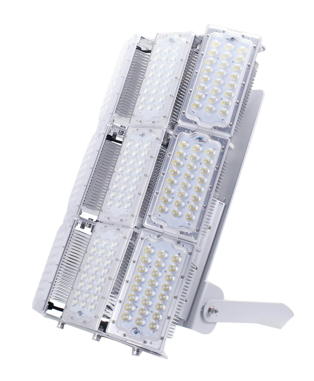 cfm item capitol lighting od light shadowref bulb philips led