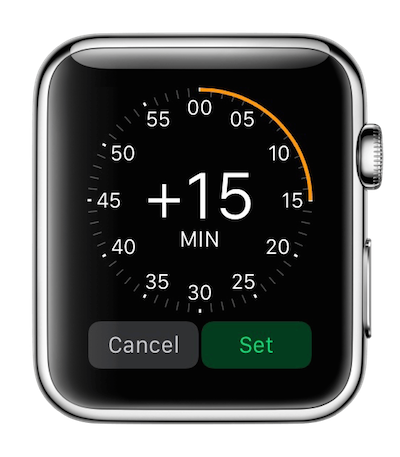 21 Amazing Apple Watch Tips Sure To Impress! - iPhone, iPad and Apple Watch…