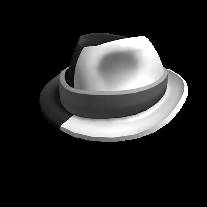 Equinox Hat - ROBLOX  5128e78b369