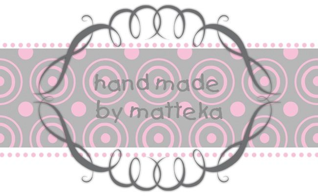 Blog de jolies poupées