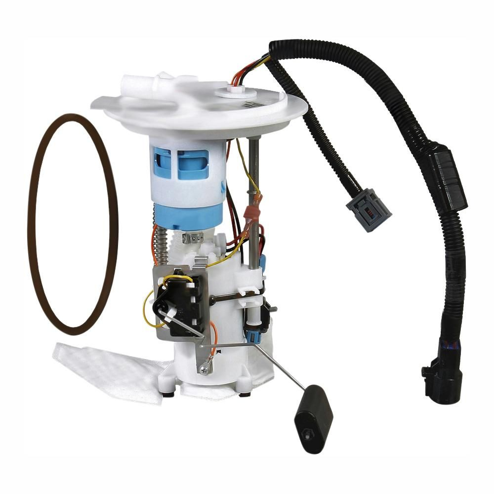 Airtex Fuel Pump Module Assembly E2439m The Home Depot In 2021 Automotive Solutions Hot Rods Cars Muscle Import Cars