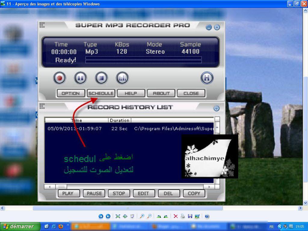 Learn These Usb Pc Camera Vimicro 301 Neptune Driver Windows 7