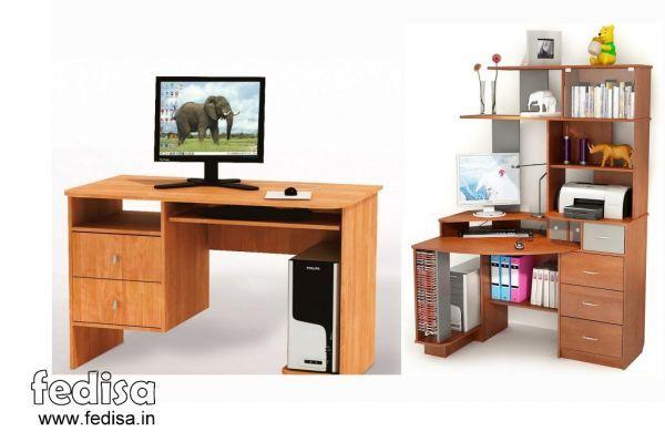 computer table sponsored shop for computer table on google royal oak rh pinterest com