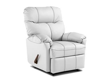 Shop For Best Home Furnishings Recliner 2nw74 And Other Living