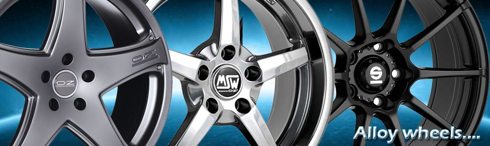 India Largest Online Store for car accessories and electronics ...