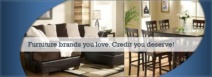 Ashley Furniture Financing Wwwourflyinghouse48 Home Extraordinary Home Furniture Financing
