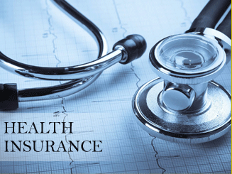 Uic United Insurance Company Is One Of Top Rated General Health