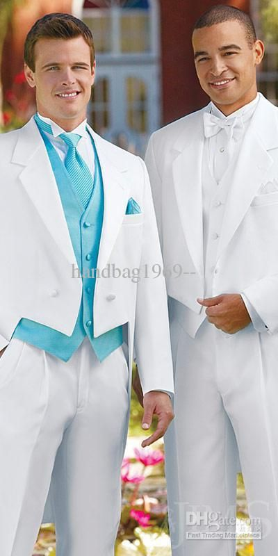 2015 Custom Made EMS Free,New Style Wedding/Prom Men Suits Groom Tuxedos  With
