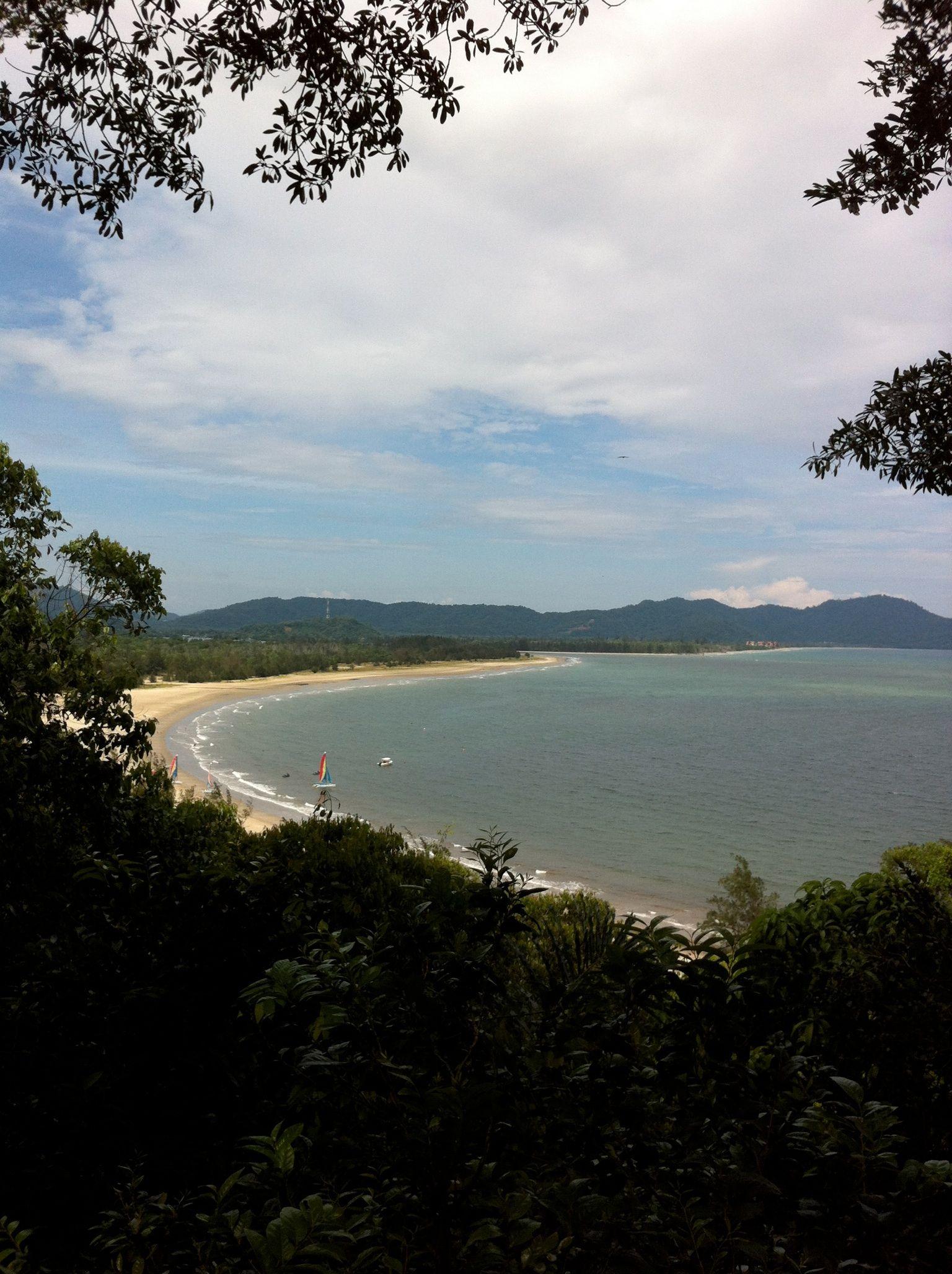 RRR @ Sabah, Malaysia