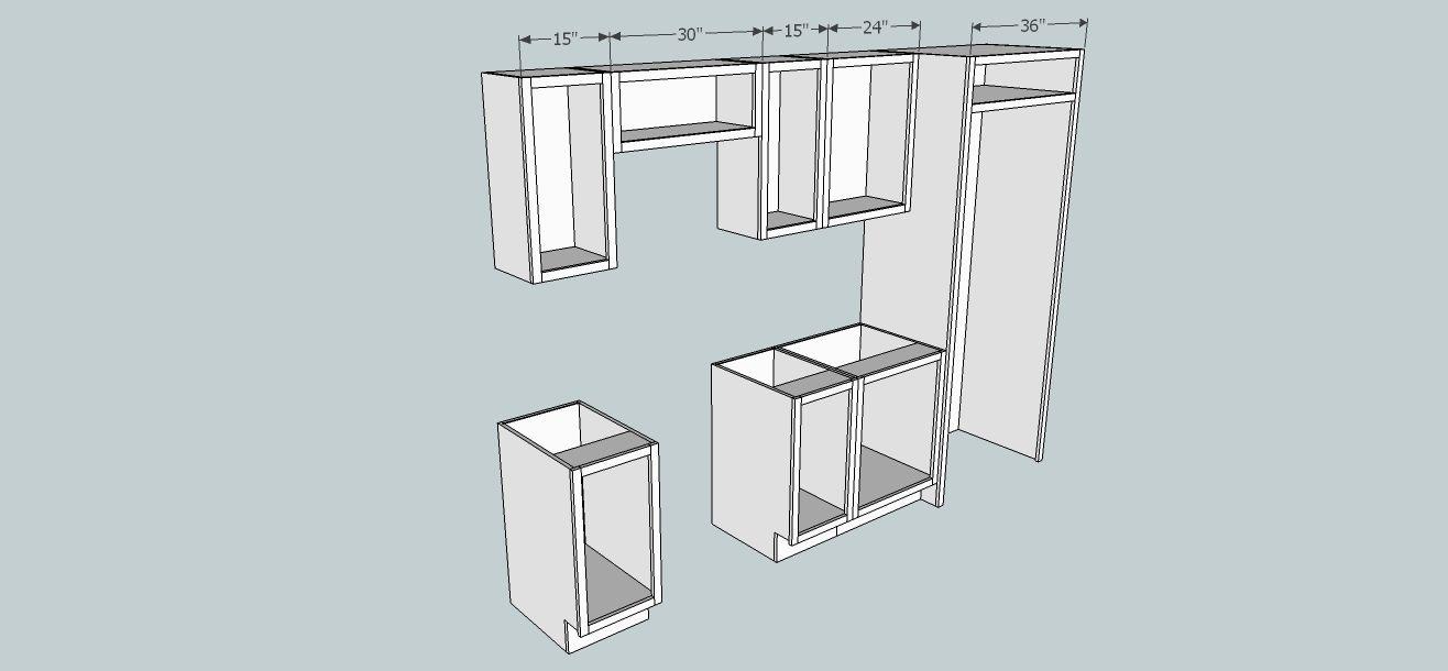 Kitchen Cabinet Design Drawing Dining Room Dibujo  Buscar Con Google  Diseños Muebles De Hogar