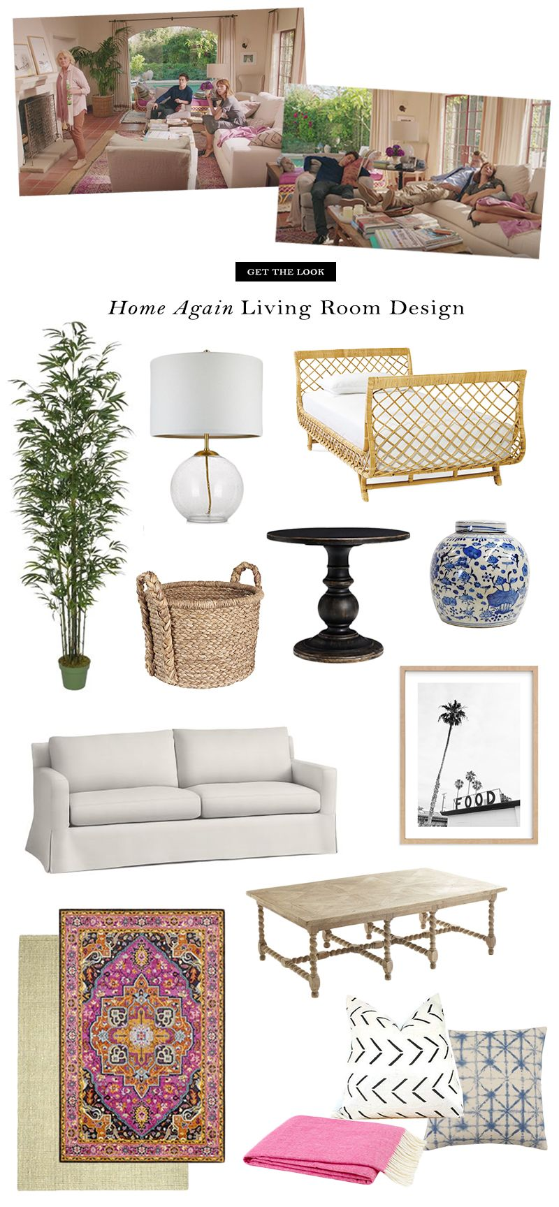 Store Exterieur Nancy Set Designs And Get The Look Of The New Nancy Meyers Movie Home