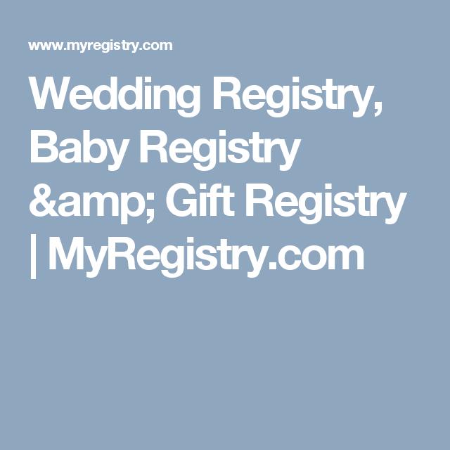 Wedding registry baby registry gift registry myregistry wedding registry baby registry gift registry myregistry malvernweather Image collections