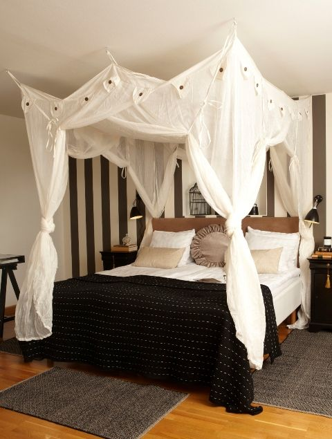 35 Favourite Hotel Rooms Ideas Hotels Room Hotel Room