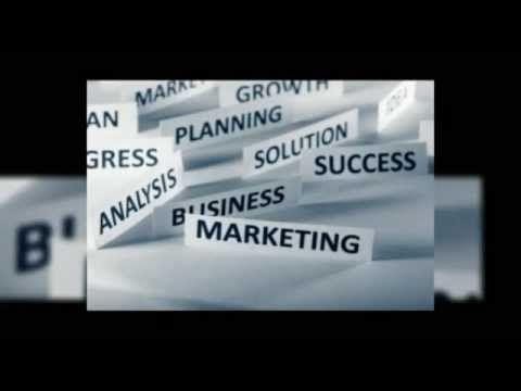 Dolland And Aitchison Marketing Director -    quickpw hal - marketing manager job description