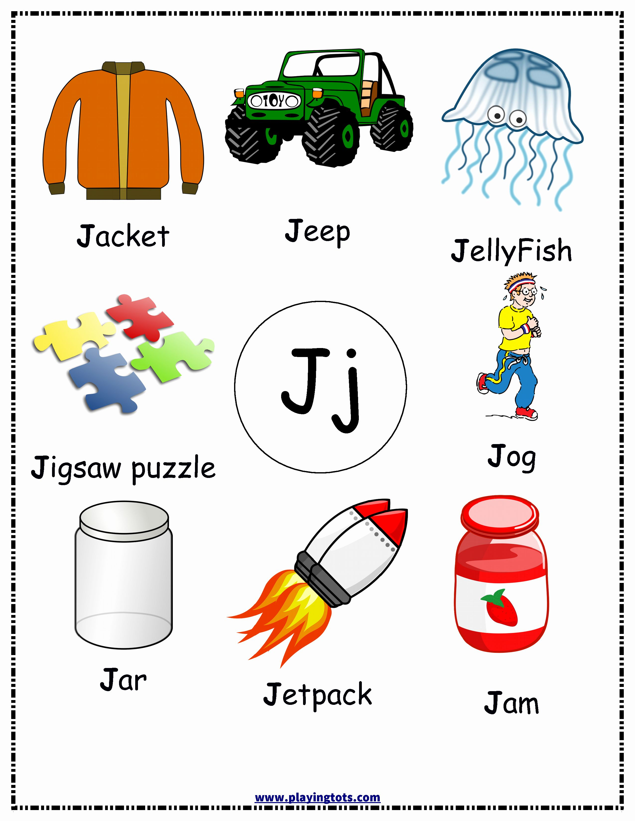 Alphabet Coloring Chart Printable Coloring Pages Gallery In 2020 Alphabet Activities Preschool Alphabet Worksheets Preschool Alphabet Worksheets Free