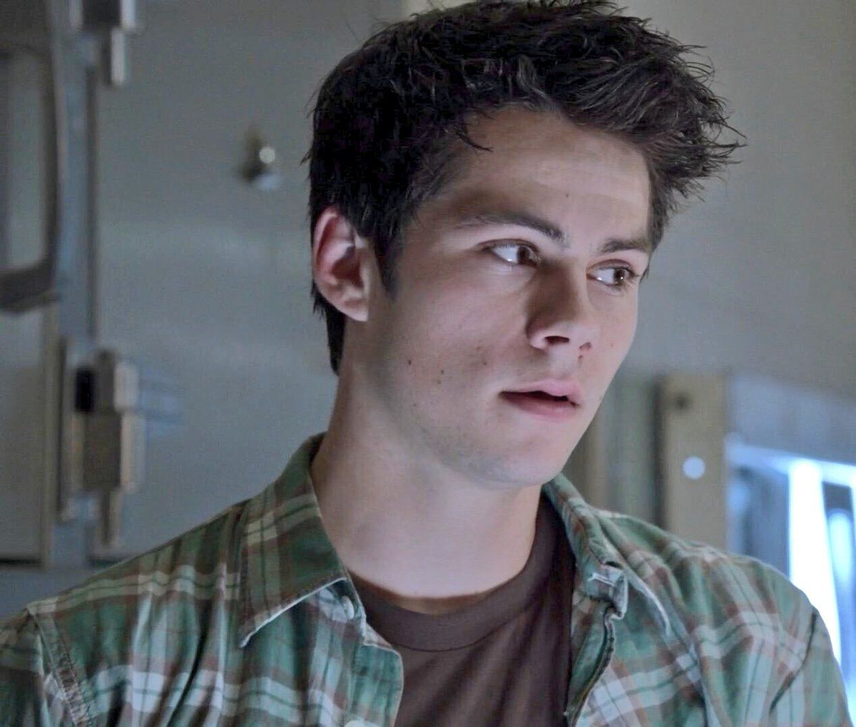 Pin By Kaligg 8 On Dylan Obrien Pinterest Teen Wolf