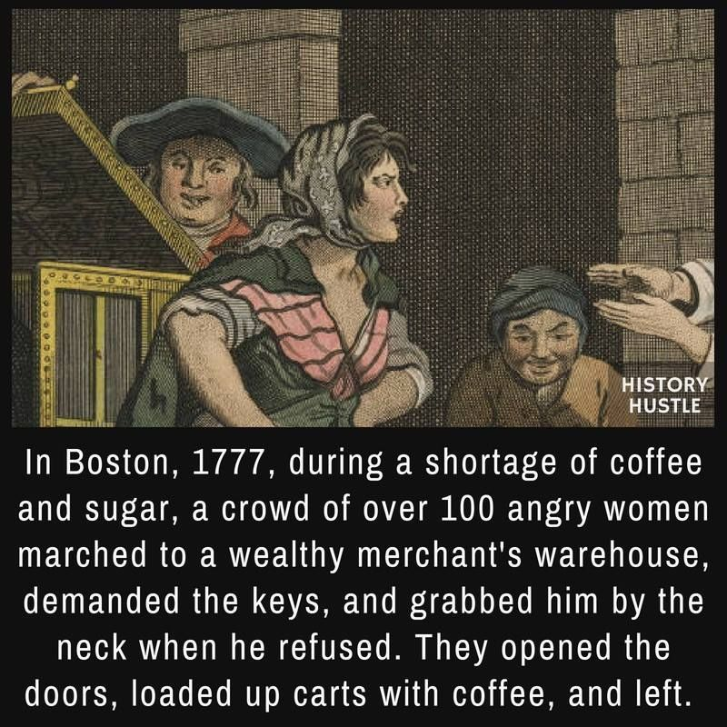 10 Unbelievable History Facts You Really Need to See #history 10 Unbelievable History Facts You Rea…   Funny history facts, History facts interesting, History humor