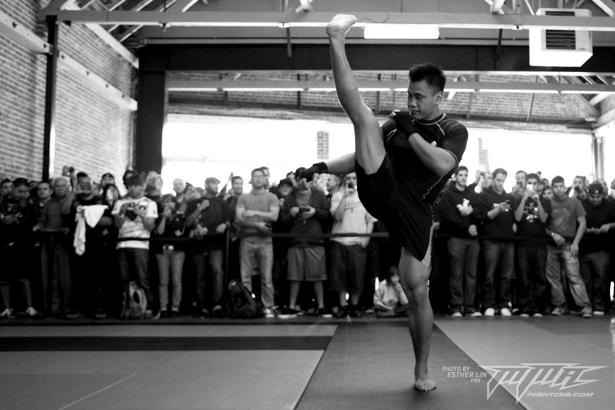38+ Hybrid martial arts chicago ideas in 2021