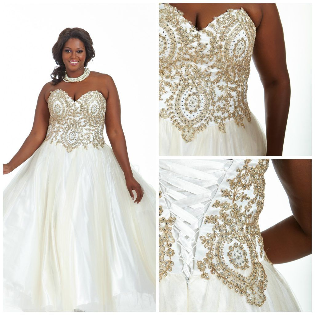 Wedding Dress Shops Knoxville Tn