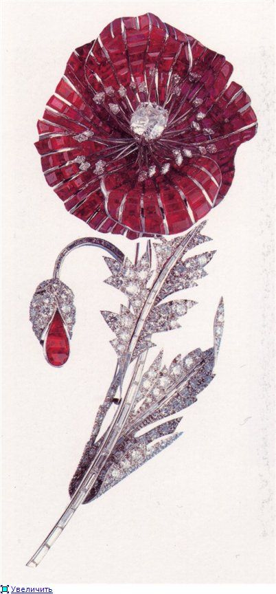 Antique and modern jewelry by Tiffany. Discussion on LiveInternet - Russian Service Online Diaries