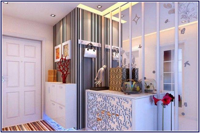 Cool Info On Closet Design Nyc
