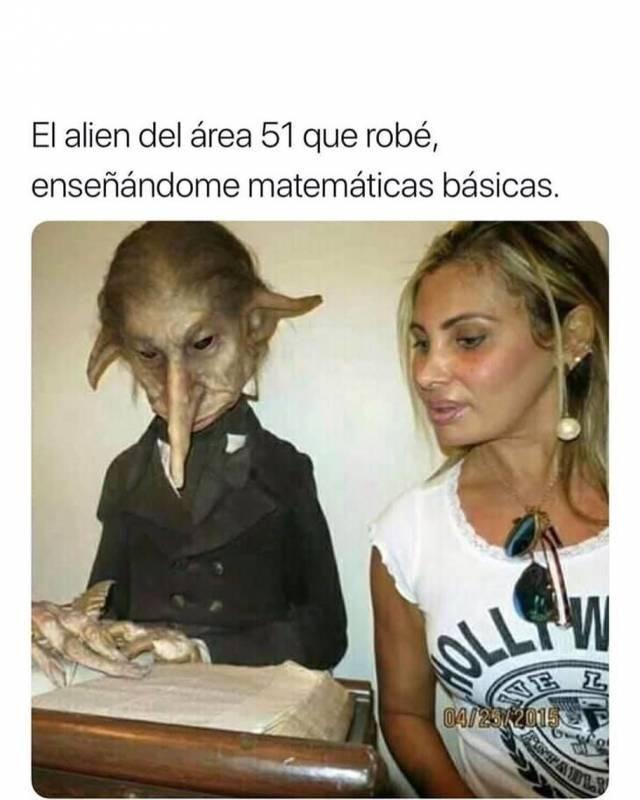 Memesespanol Chistes Humor Memes Risas Videos Argentina Memesespana Colombia Rock Memes Love Viral Bogota Mexico Memes Funny Memes Stupid Memes