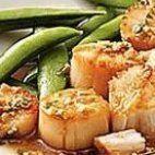 8 Gout-Causing Foods #dietrecipes #dietrecipesideas #ideasdietrecipes #recipesdiet