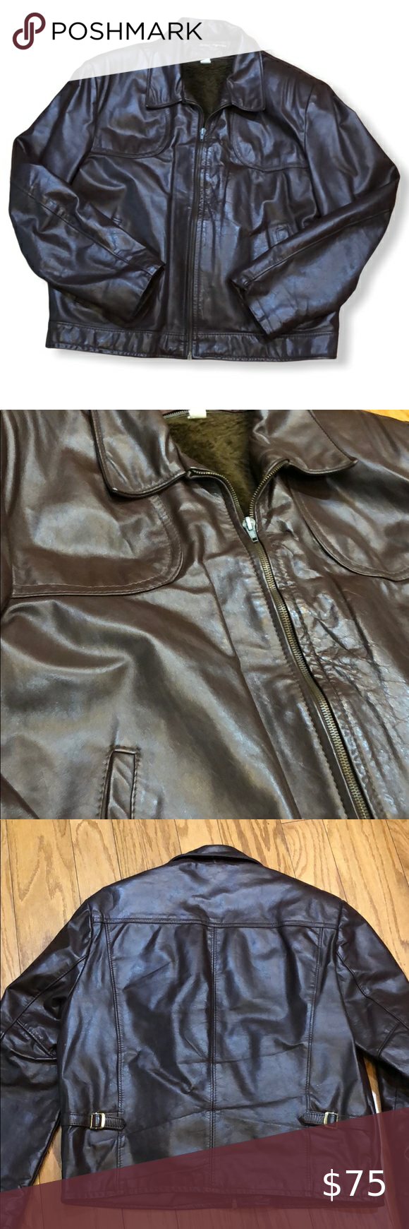 Excelled Leather Sheepskin Bomber Jacket In 2020 Bomber Jacket Vintage Bomber Jacket Jackets [ 1740 x 580 Pixel ]
