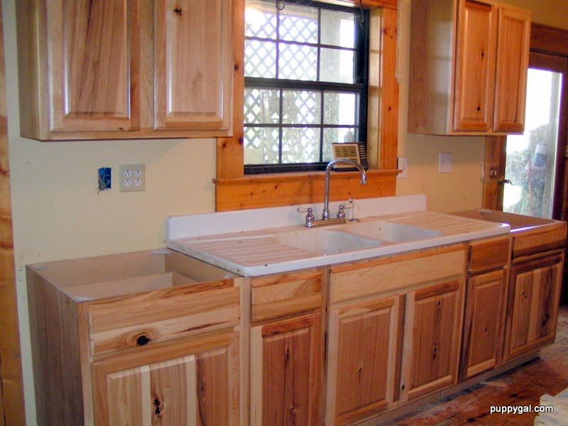 Lowes Kitchen Sinks | Lowe S Kitchen Cabinets | Kitchen Cabinet Reviews