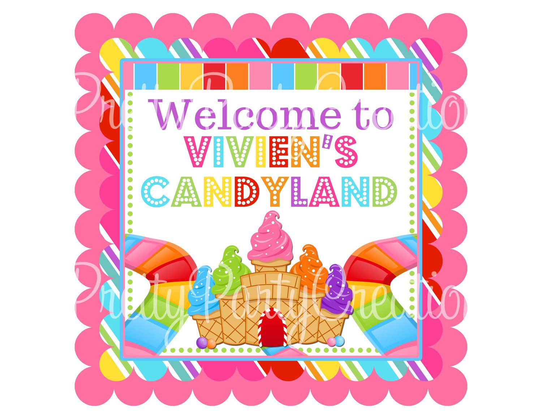 candyland clip art google search candy land class party rh pinterest co uk christmas candyland clipart candyland candy clipart