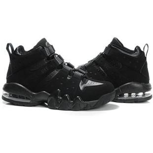 new products 9e06b fd2eb ... promo code for nike air max2 cb 94 charles barkley shoes 39673 77f79
