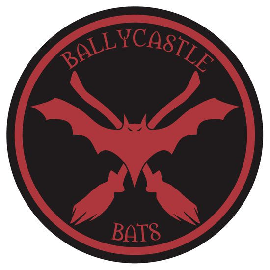 Ballycastle Bats By Nevermoreshirts Harry Potter Fan Art Harry Potter Shop Harry Potter Fantastic Beasts