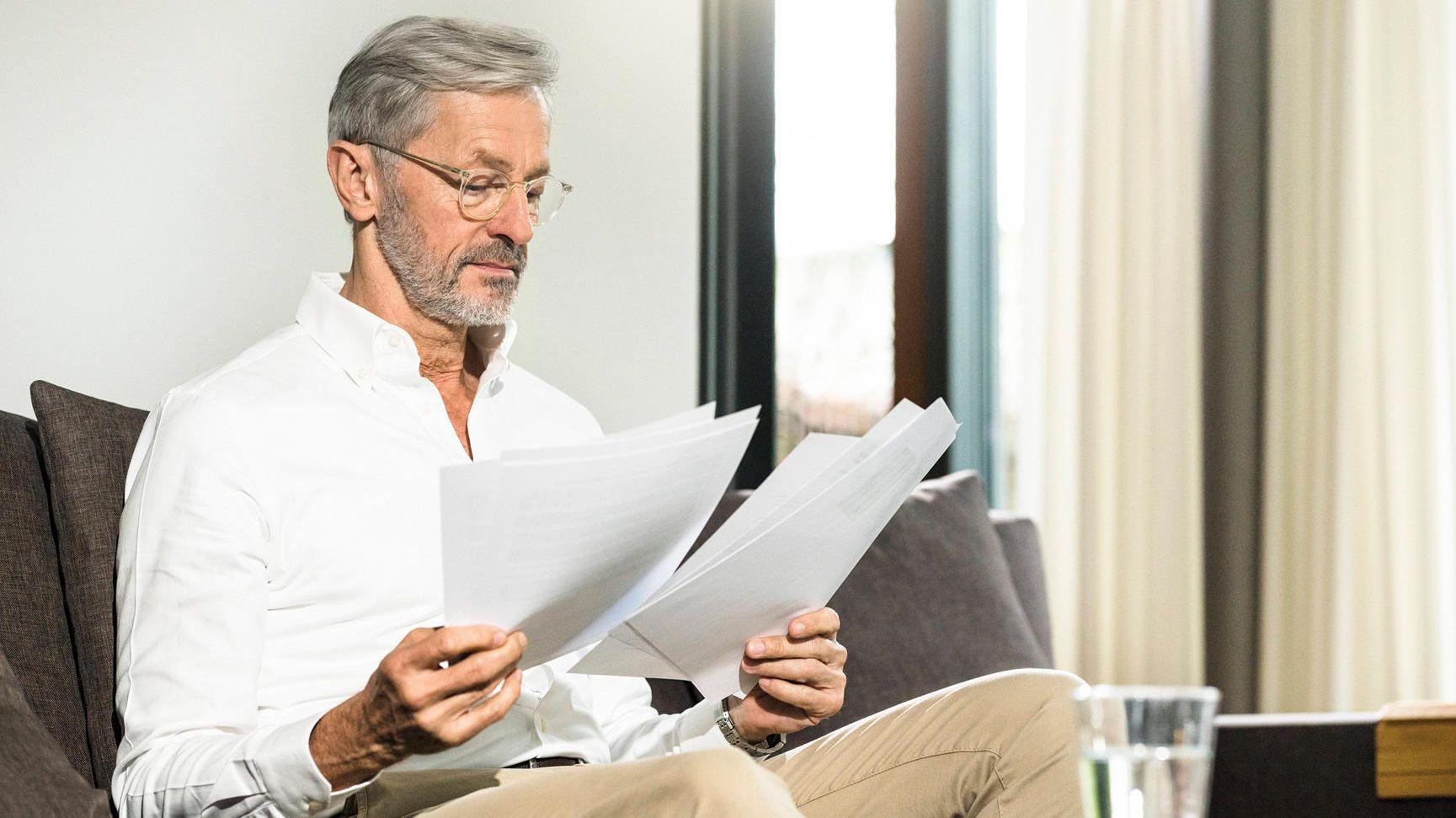 rente für besonders langjährig versicherte altersteilzeit