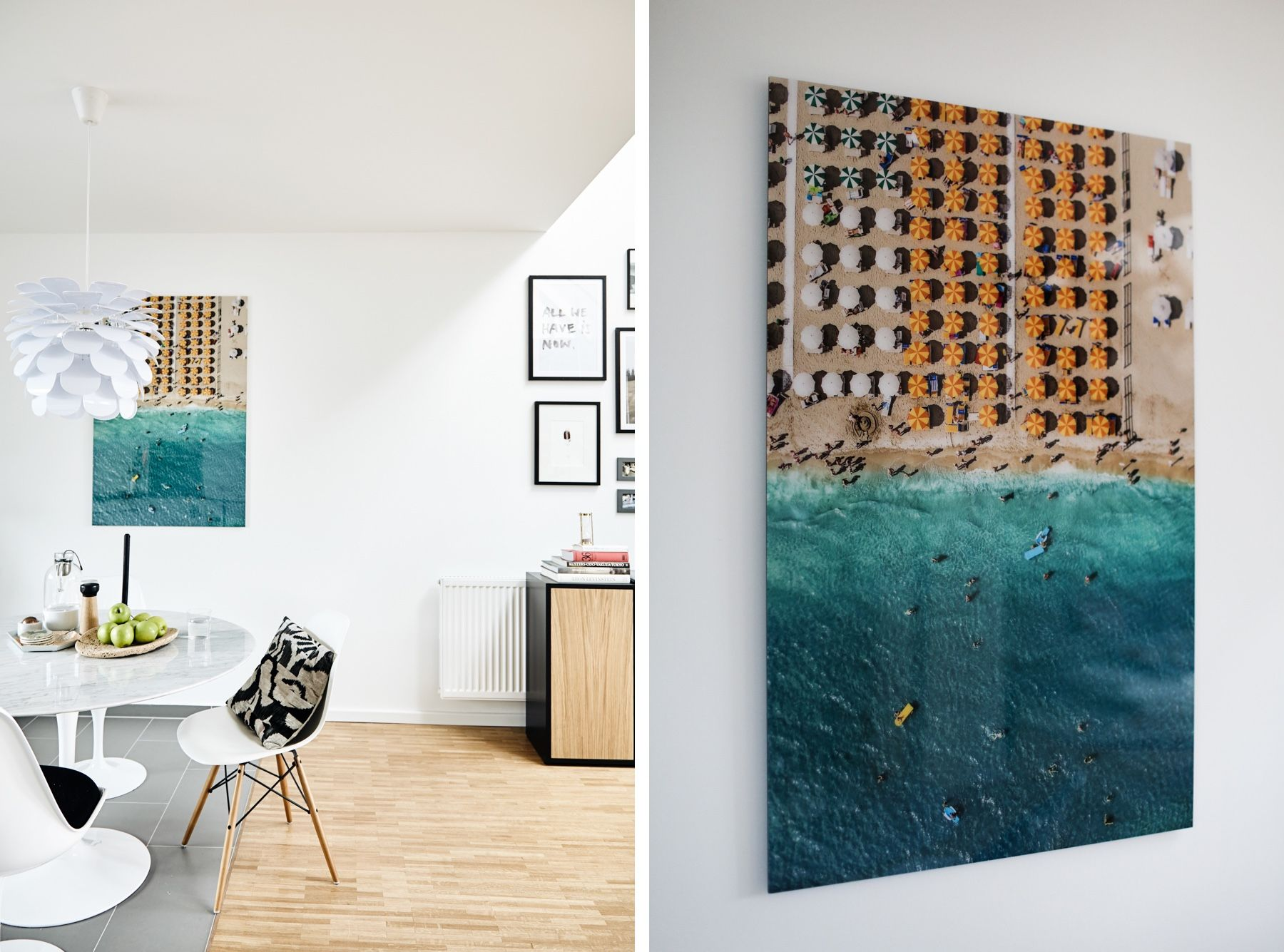 Wohnen Inspiration style shiver interior inspiration wohnen die neue maisonettewohnung