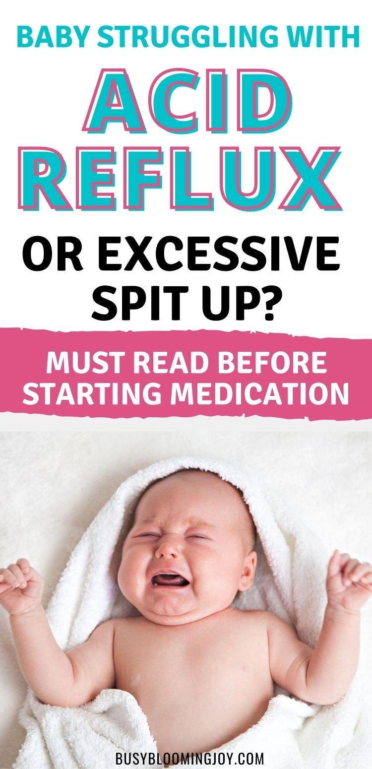 8ce10d6761a0a967399a6ec16fb0a505 - How To Get A Baby With Acid Reflux To Sleep